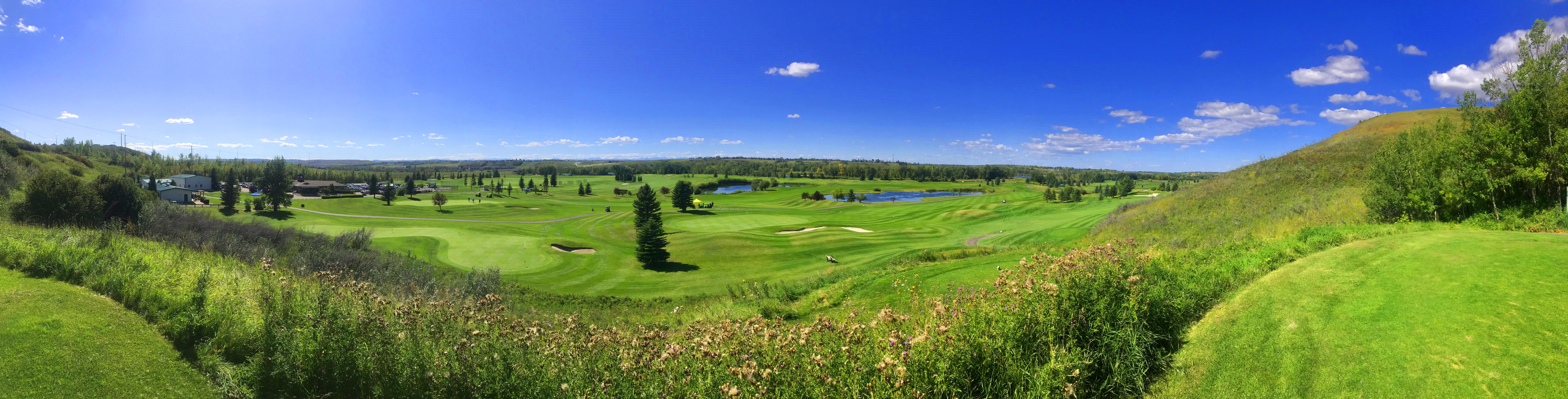 28th Annual Golf Extravaganza